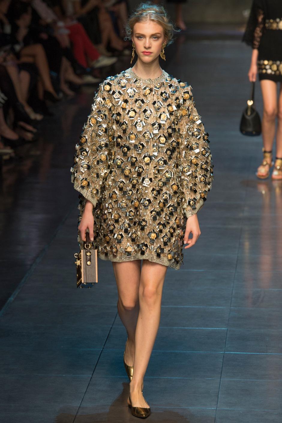 Dolce & Gabbana10